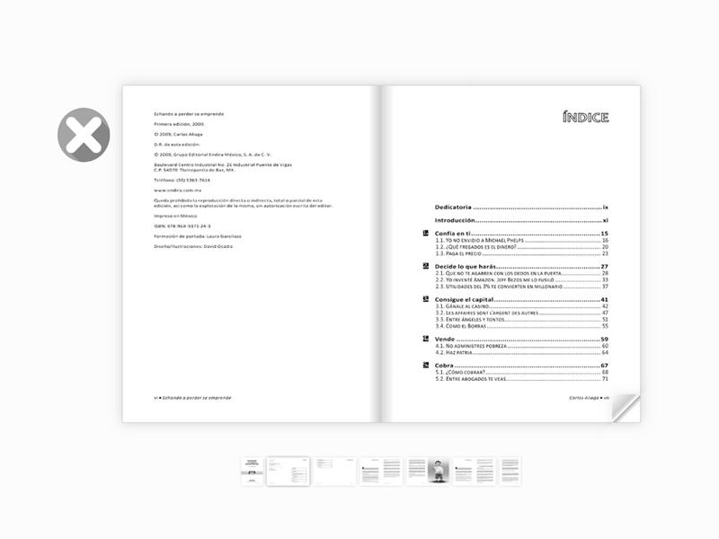 multimedia production digital booklet
