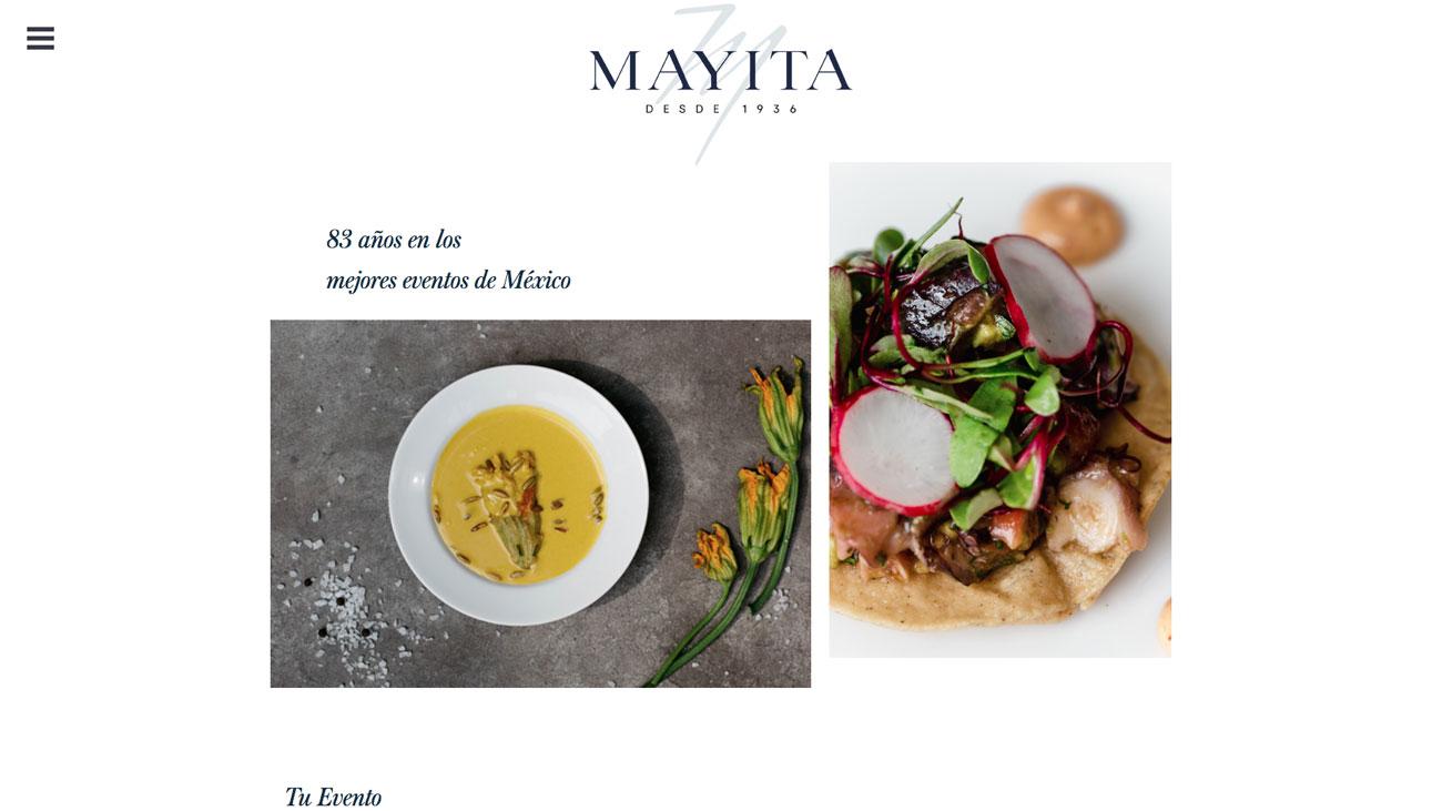 web-development-mayita-1